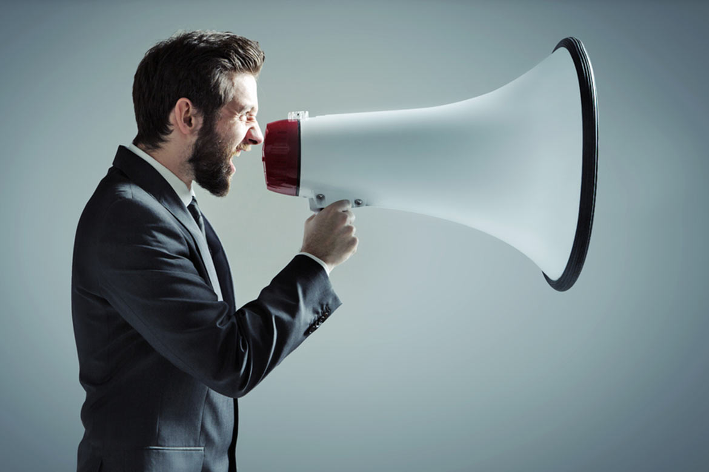 fonofobia cause