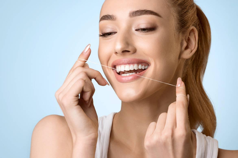 parodontite come curarla