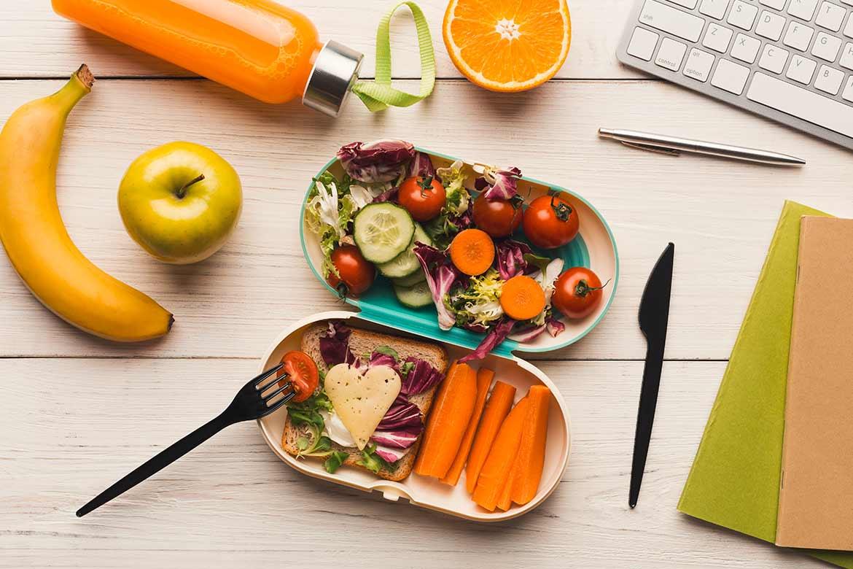 pausa-pranzo-salutare