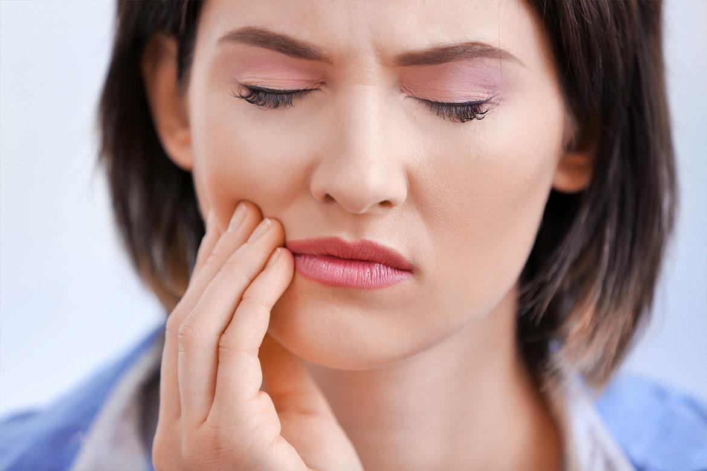 Cheilite-infiammazione-labbra
