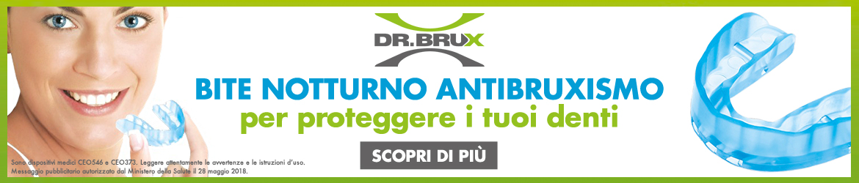Dr.brux