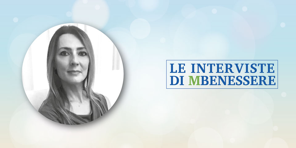 interviste_monicatorriani
