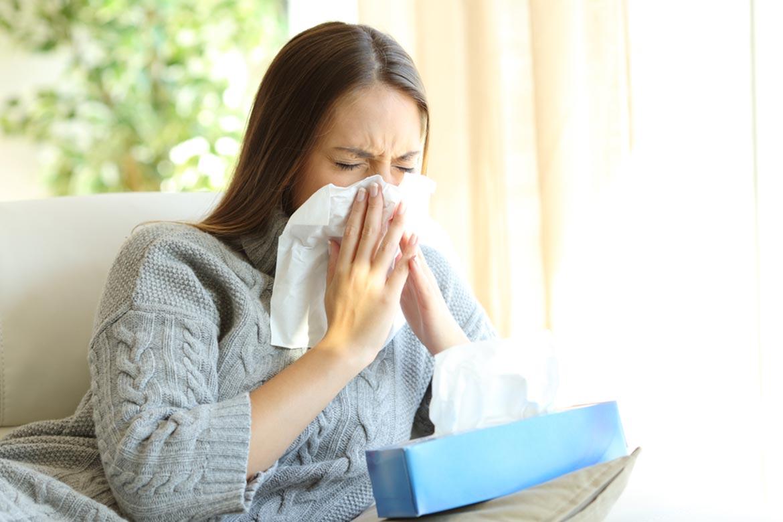 allergie-invernali-2