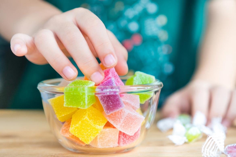 bambini-zucchero