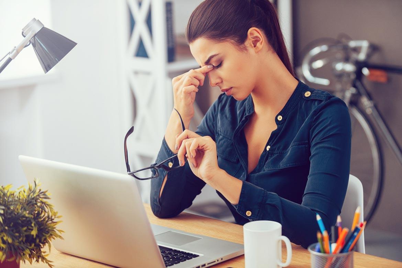 burnout-lavoro