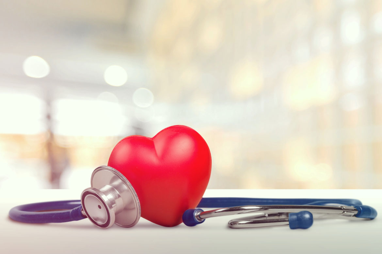 coerenza-cardiaca-esercizi