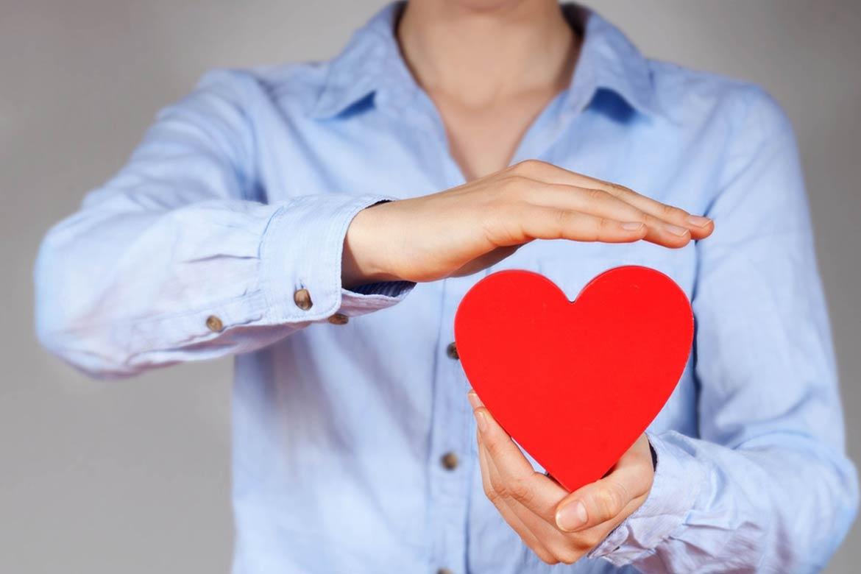 coerenza-cardiaca
