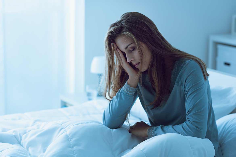 depressione-post-partum-sintomi