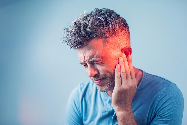 dolore-alle-orecchie