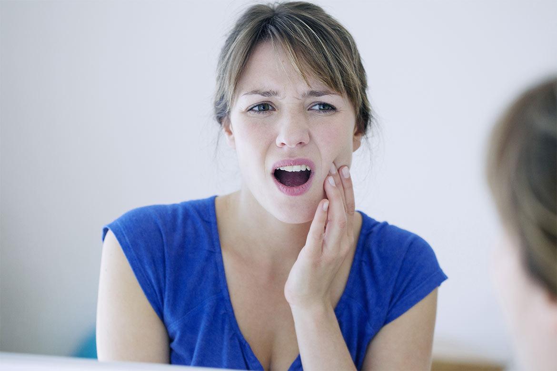 dolore-orecchio-e-mandibola-2