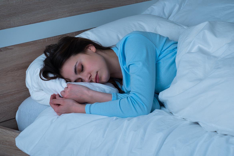dormire-magnesio