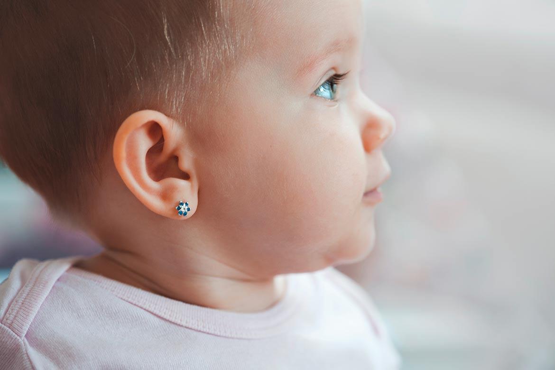 fori-orecchie