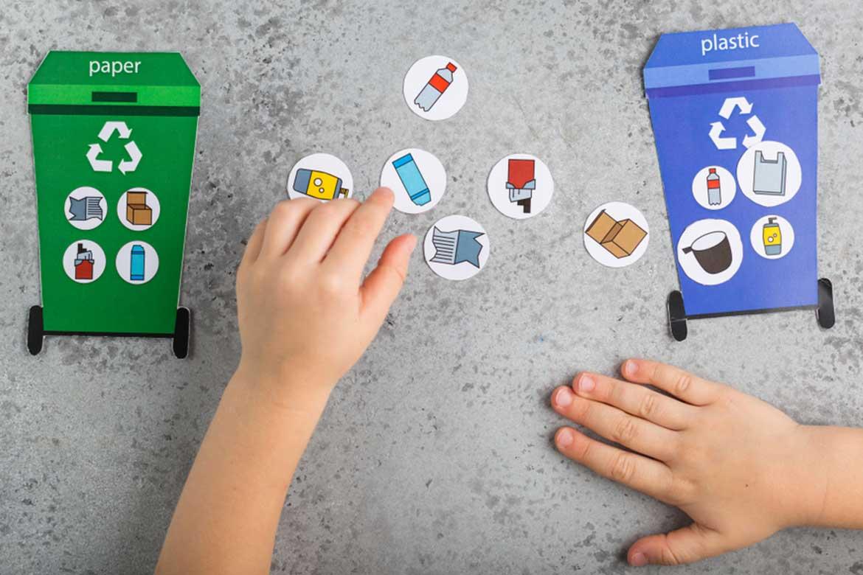 inquinamento-spiegato-ai-bambini