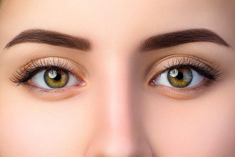 occhi-che-cambiano-colore-2