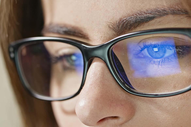 occhiaie-rimedi-naturali