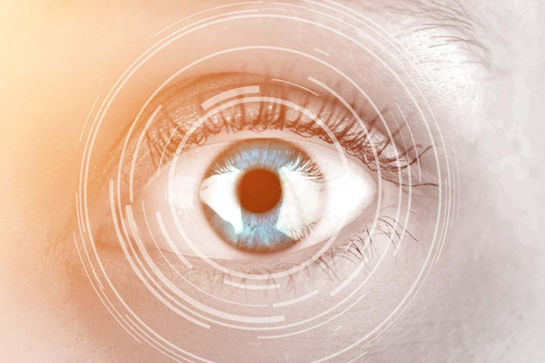 risoluzione-occhio