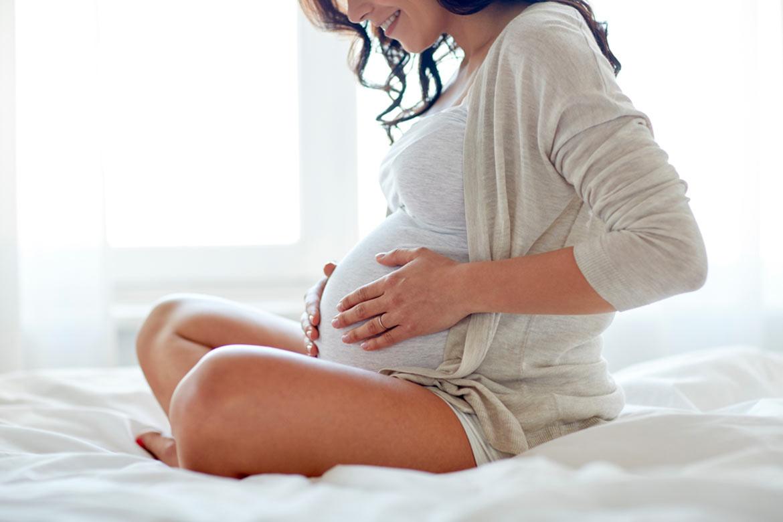vista-in-gravidanza2