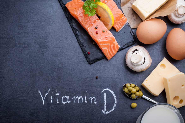 vitamina-d-3