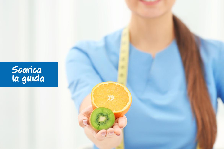 dietetica-per-volumi