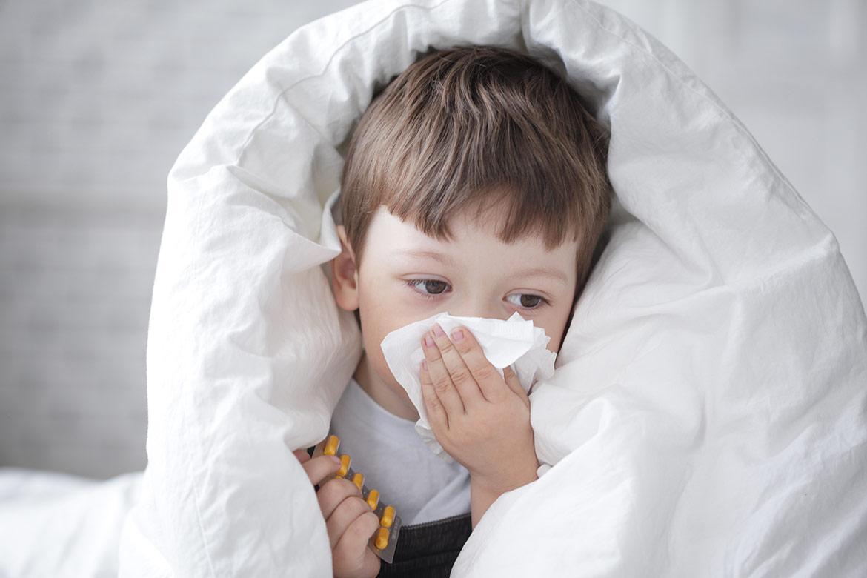 bambino-sempre-raffreddato