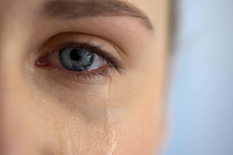 cosa-sono-le-lacrime