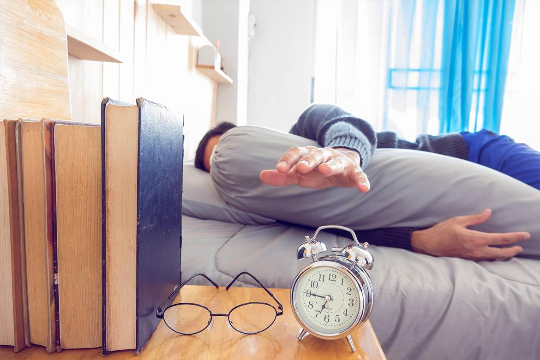 dormire-troppo-cause