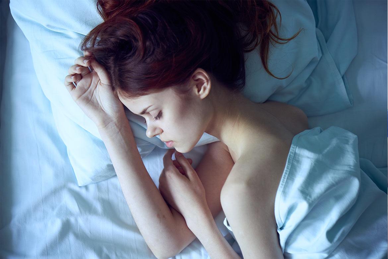 dormire-troppo-conseguenze