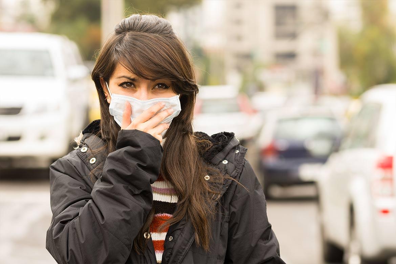 effetti-inquinamento