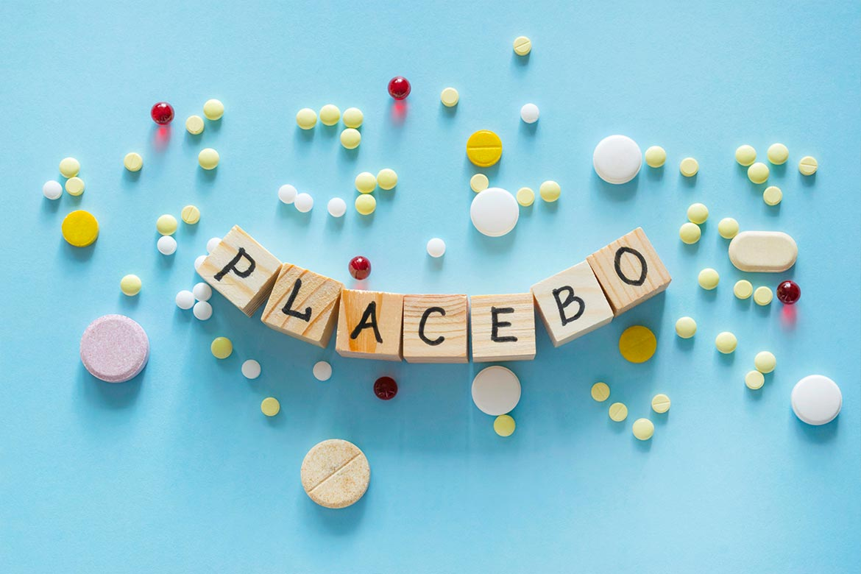 effetto-placebo-psicologia