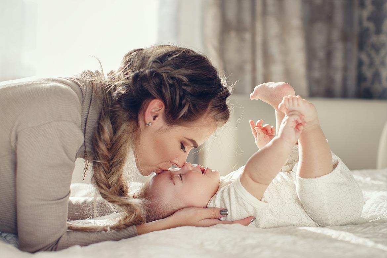 maternita-bambino