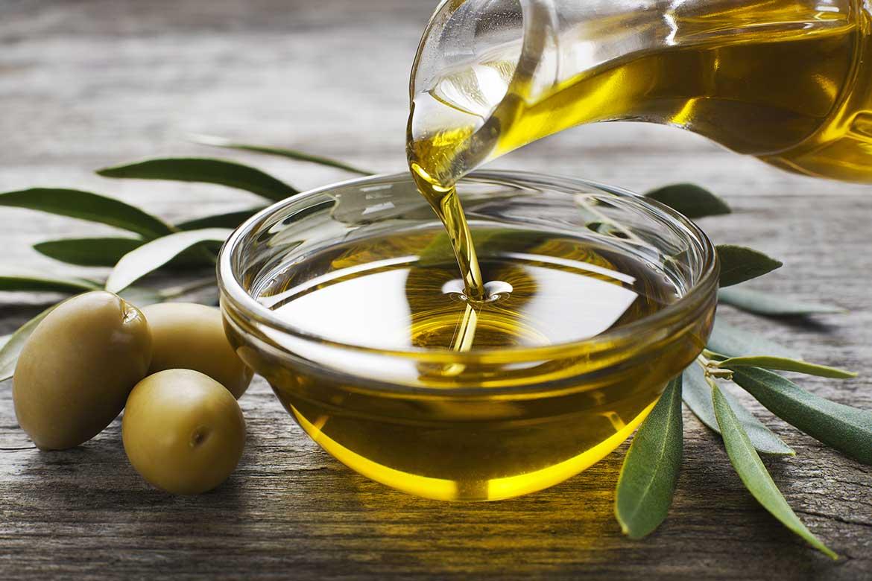 olio-di-oliva-e-colesterolo