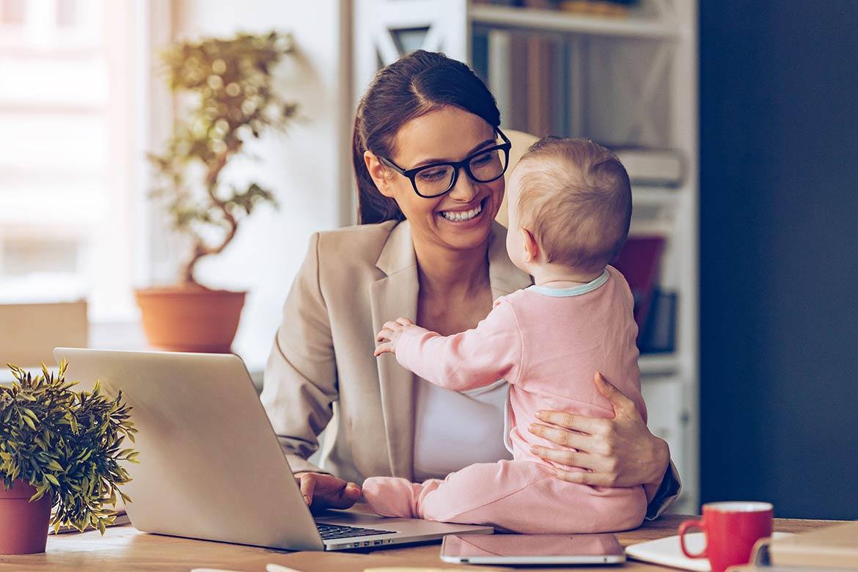rientro-al-lavoro-dopo-maternita