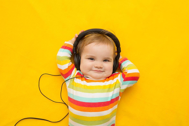 musica-rilassante-per-neonati