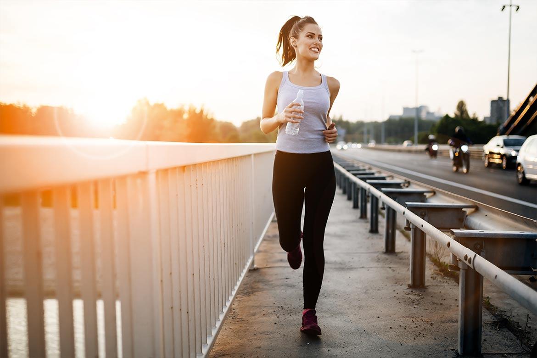 trigliceridi-alti-sport-attivita