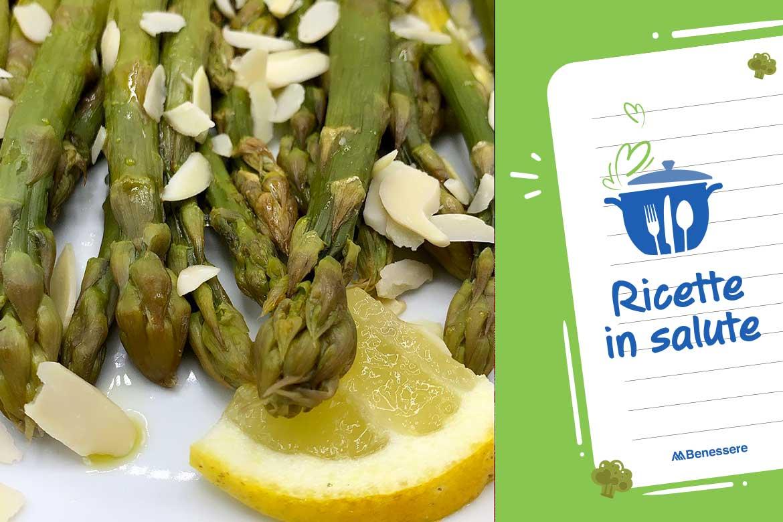 asparagi-ricette-light