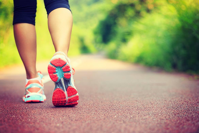 camminare-fa-bene-alla-salute