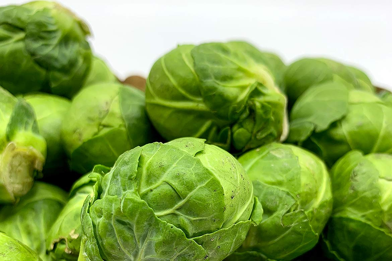 cavoletti-bruxelles-ricetta