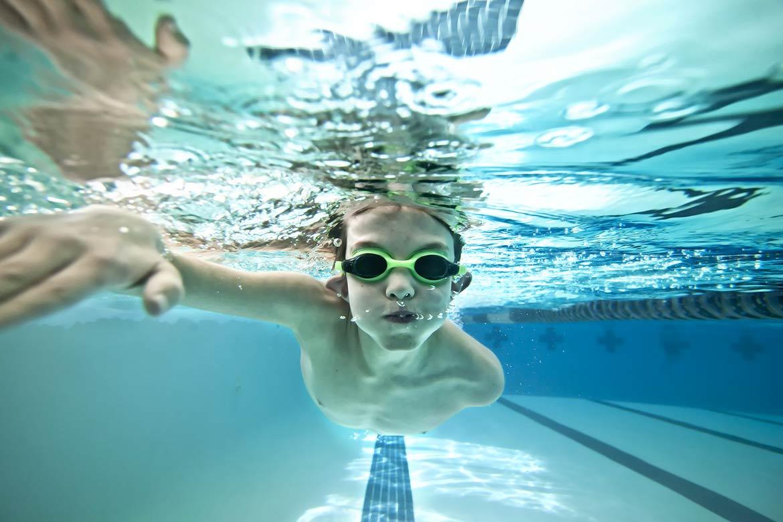 quale-sport-scegliere-per-i-bambini