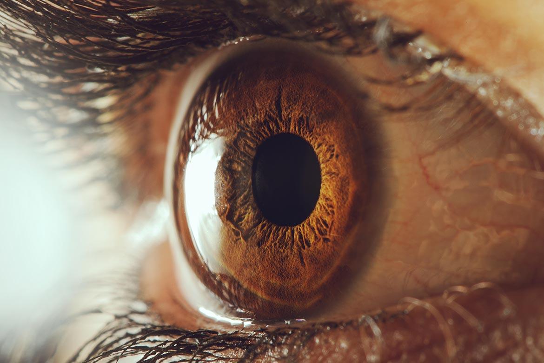 secchezza-occhi-cure-rimedi