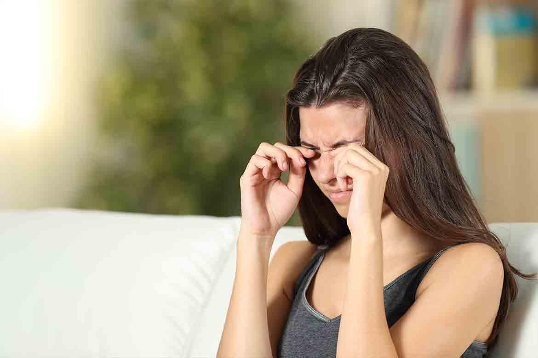 sindrome-di-sjo%cc%88gren-cause-sintomi-e-cura