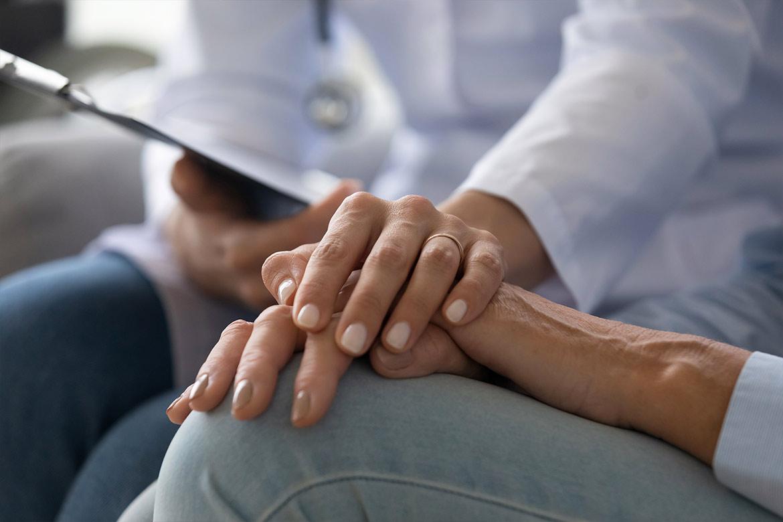 terapie-oncologiche-conseguenze
