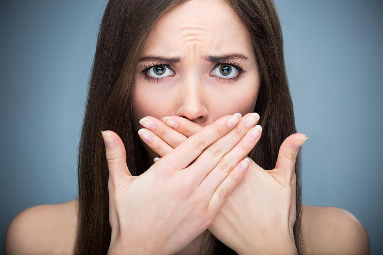 terapie-orali-oncologiche