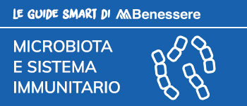 bottone-Microbiota-e-sistema-immunitario