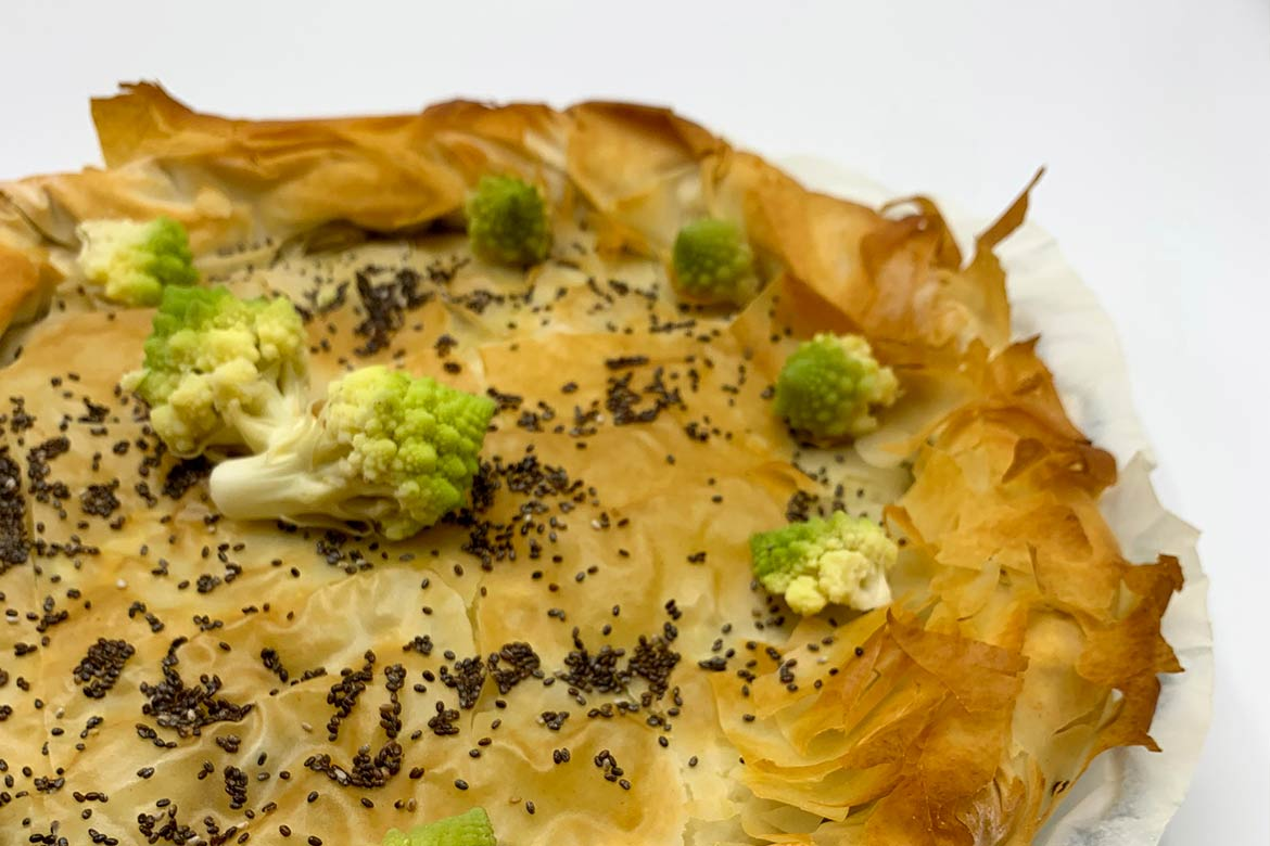 broccoli-ricette-light
