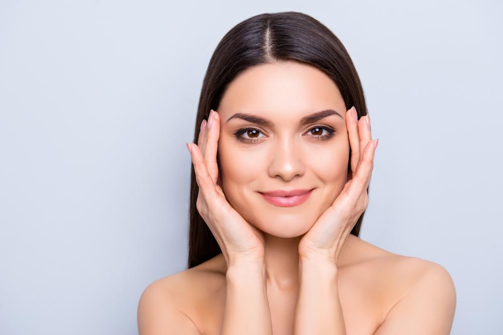 collagene-pelle