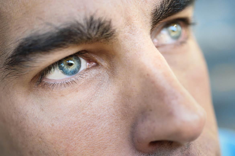 come-e-fatto-l-occhio-umano