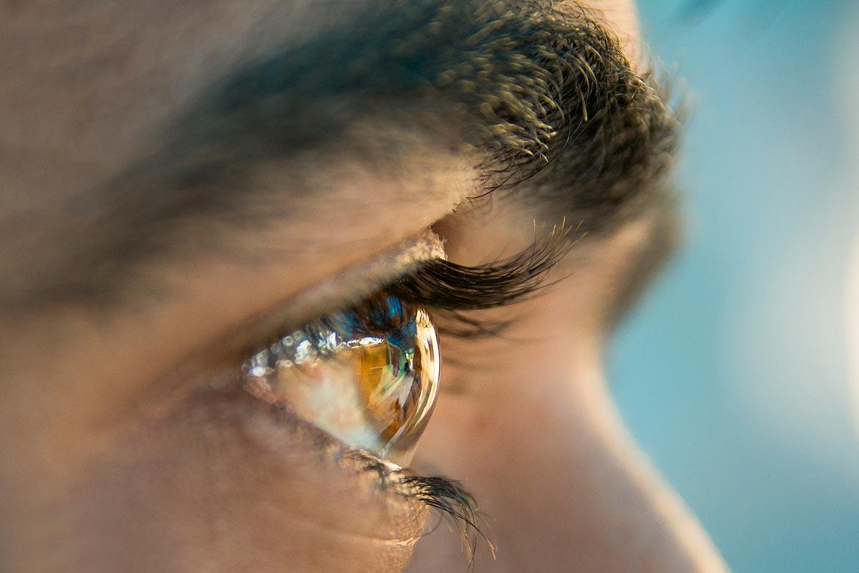 come-è-fatto-l-occhio