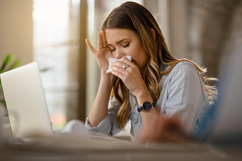 vitamina-c-contro-raffreddore-e-influenza