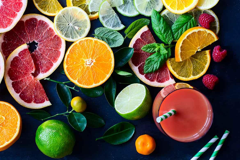 vitamina-c-raffreddore