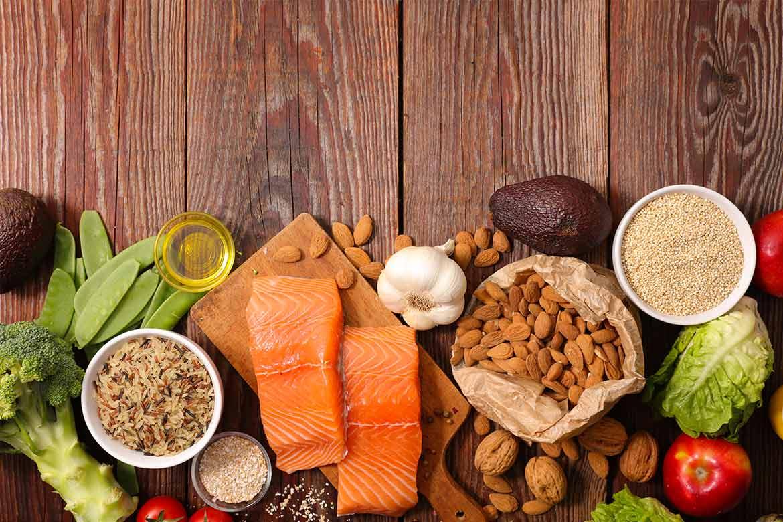 dieta-per-rinforzare-il-sistema-immunitario